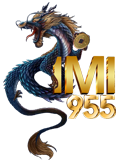 logo all IMI955
